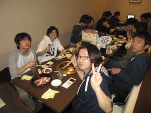 Photo329