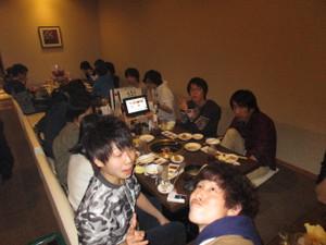 Photo335_2