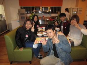 Photo018