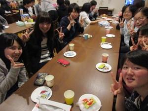 Photo141_2