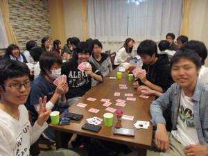 Photo146_2