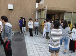 Photo324