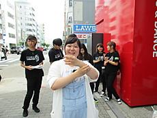2016108_2