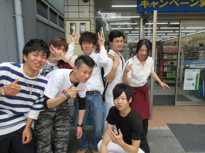 201photo109