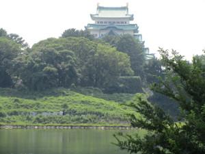 Photo179_3