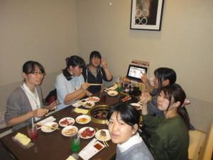 Photo209